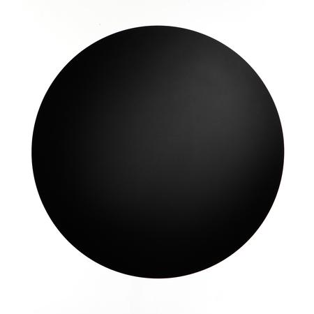 Wire top black