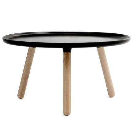 602115 tablo table black large 300dpi