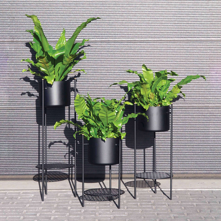 Pflanzentopf Ent XL Boom
