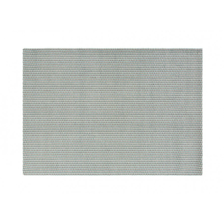 grob geflochtener teppich 39 naga 39. Black Bedroom Furniture Sets. Home Design Ideas