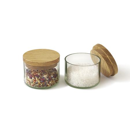 Salz und kraeuterdose gefuellt web 04