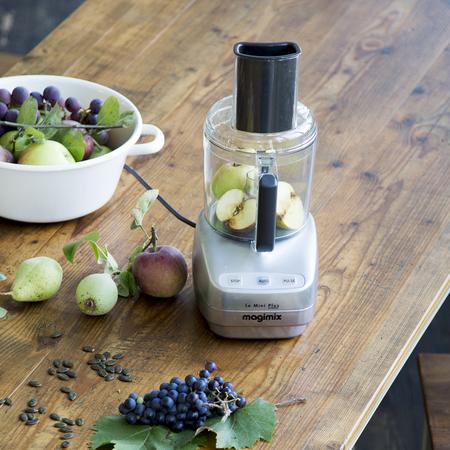 Küchenmaschine Mini Plus Magimix