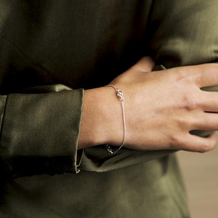 Armband KISSKISS Jonathan Radetz