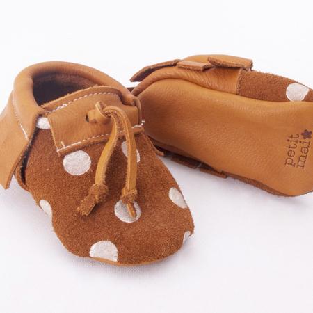 Schuhe Bambi Petit Mai