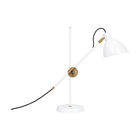 Tischlampe KH1 Konsthantverk