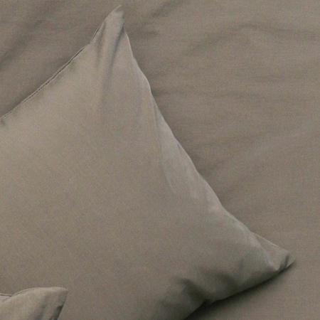 Yarn dyed egyptian cotton vintage bedding vintage egyptian cotton duvet covers pillows stone col 09 3 1024x1024