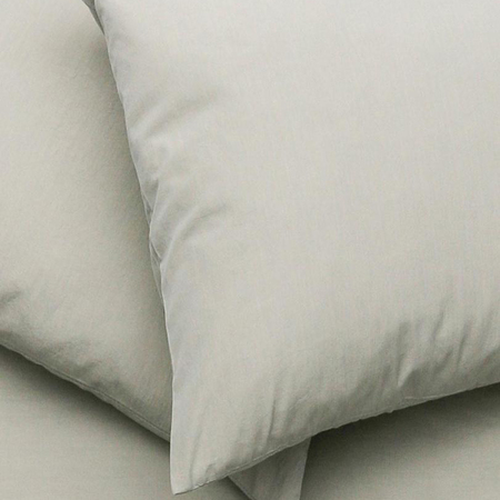Yarn dyed egyptian cotton vintage bedding vintage egyptian cotton duvet covers pillows sage col 05 3 1024x1024