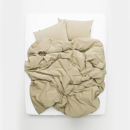 Yarn dyed egyptian cotton vintage bedding vintage egyptian cotton duvet covers pillows sand col 20 1 1024x1024