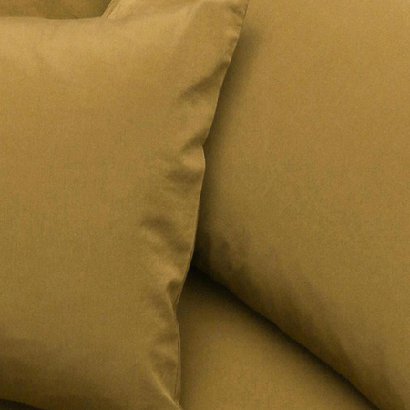 Yarn dyed egyptian cotton vintage bedding vintage egyptian cotton duvet covers pillows walnut col 22 3 1024x1024