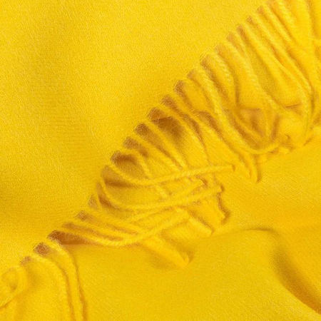 Baby alpaca throws yellow xl baby alpaca throws shawls 200cm 78 1 1024x1024