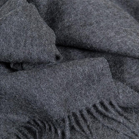 Baby alpaca throws dark gray xl baby alpaca throws shawls 200cm 78 1 1024x1024