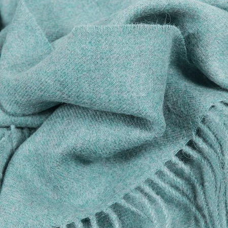 Baby alpaca throws turquoise xl baby alpaca throws shawls 200cm 78 1 1024x1024