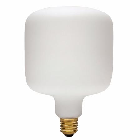 Glühbirne Tala LED