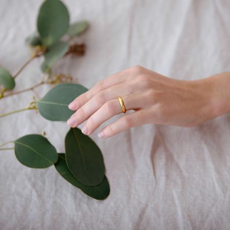 Ring Ring 3 Baiushki