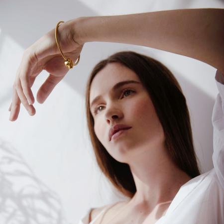 Armreif Bracelet 3 Baiushki