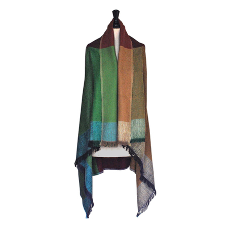 Karigar cape newdelhi long front 2048x2048