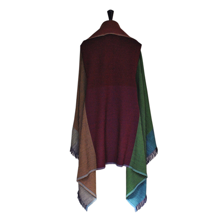 Karigar cape newdelhi long back 2048x2048