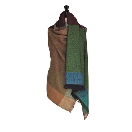 Karigar cape newdelhi 2048x2048