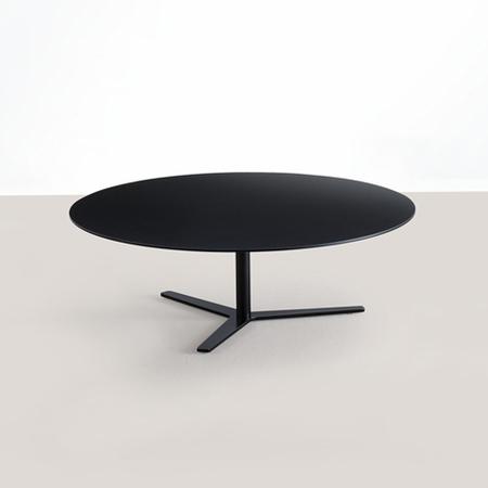 Tisch Tre Mox