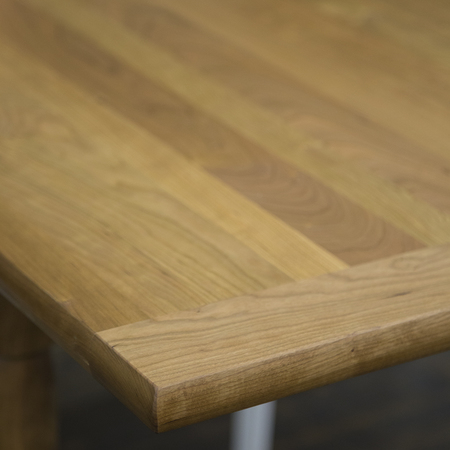 Tisch Shaker Habit