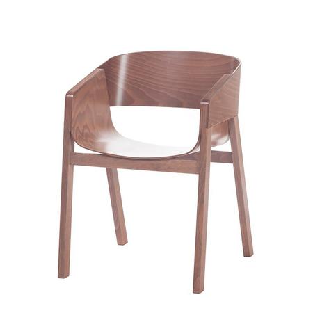 Stuhl Merano Ton