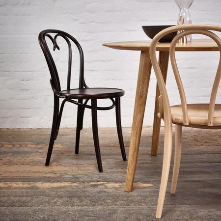 caf stuhl 39. Black Bedroom Furniture Sets. Home Design Ideas