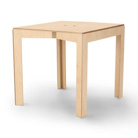 Tisch Last Minute Klar Nils Holger Moormann