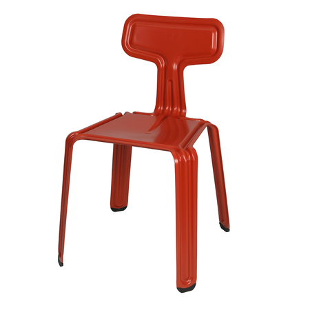Pressed 20chair 20rot 20persp