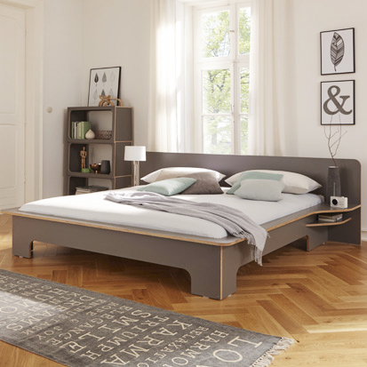 zweifach gut doppelbett 39 plane 39. Black Bedroom Furniture Sets. Home Design Ideas