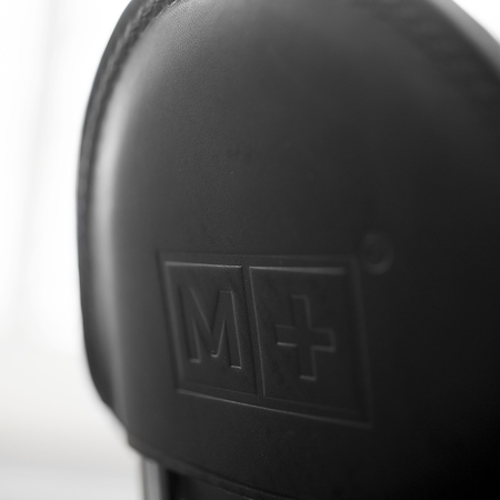 mg 0618