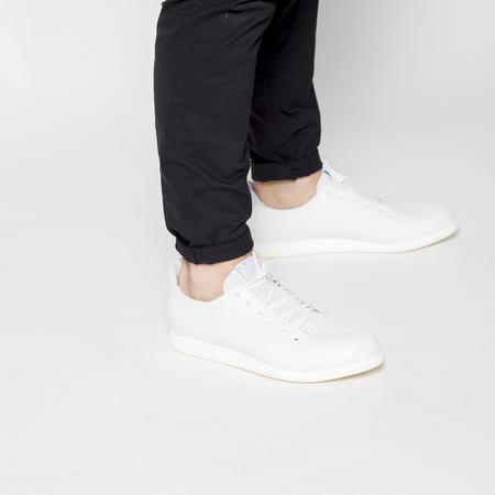 Schuhe No.55 Velt