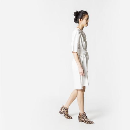 Kleid Lili Junglefolk