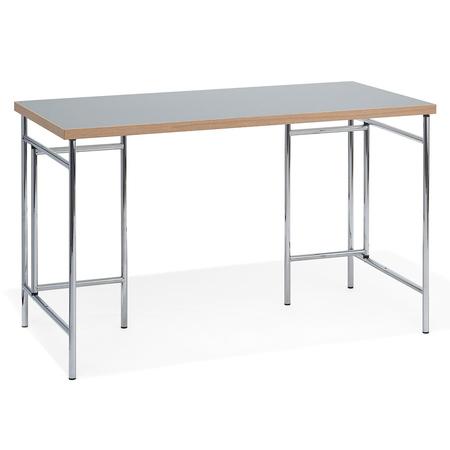 Tischgestell Egon Eiermann 3 Richard Lampert