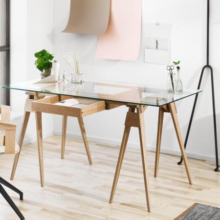 Tisch Arco Design House Stockholm