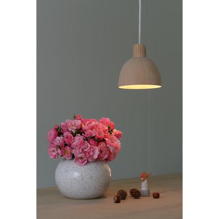 Arno Wolf Lampe 2