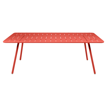 255 45 capucine table 207 x 100 cm full product 20kopie