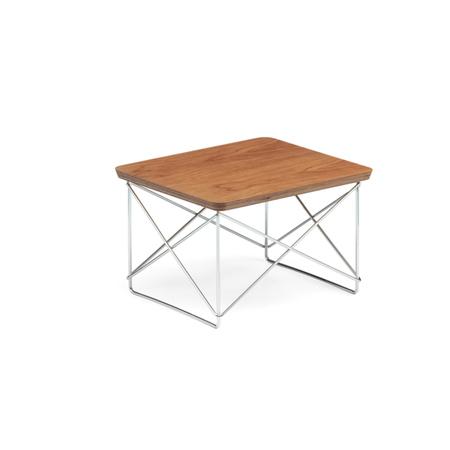 Beistelltisch Occasional Table LTR Vitra
