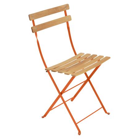 Bistro chaise 20naturel carotte 20kopie