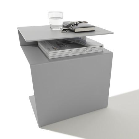 Tisch Huk Müller Möbelwerkstätten
