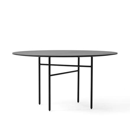 Runder Tisch Snaregade