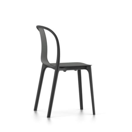 Chair basalt