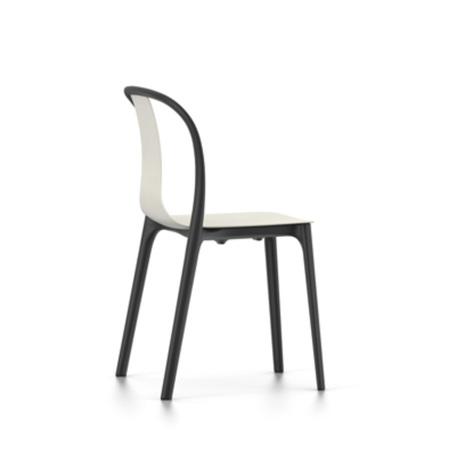 Chair creme
