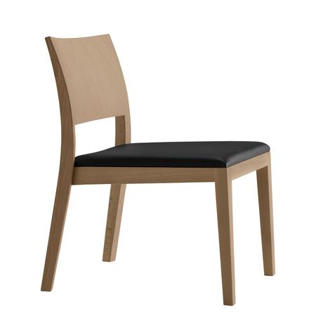 loungesessel 39 esprit 39. Black Bedroom Furniture Sets. Home Design Ideas