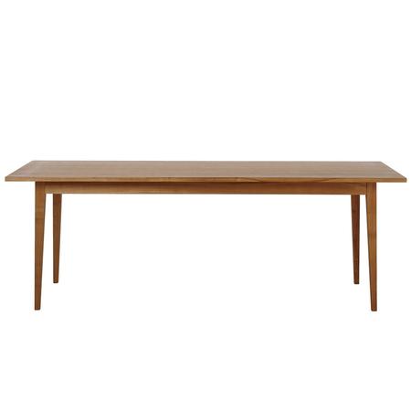Tisch Sigma Kirsche Horgenglarus