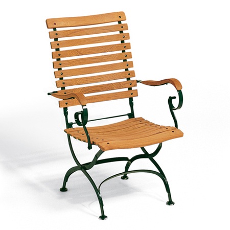 Stuhl Classic Weishäupl