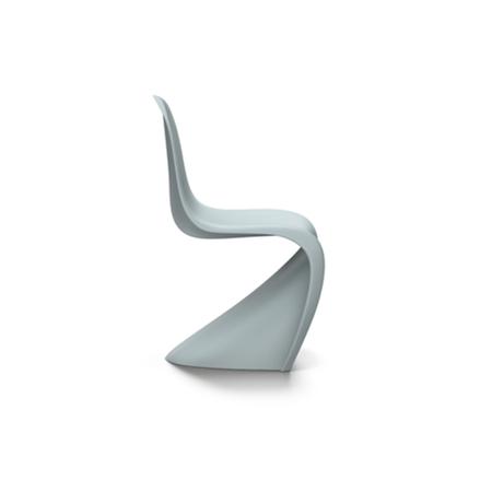 Stuhl Panton Chair Vitra