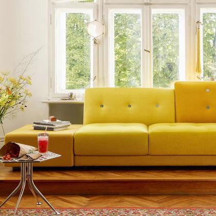 Sofa Polder Vitra