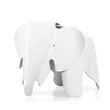 Eames Elefant Vitra
