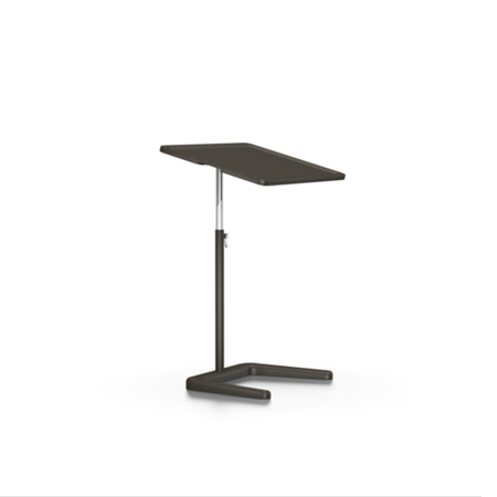 Beistelltisch Nes Table Vitra