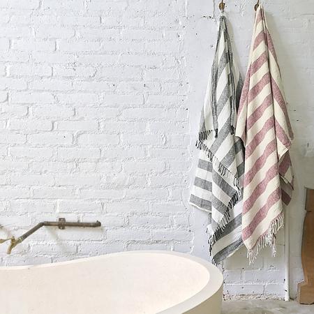 Naughtylinen beach towel boho 03 1024x1024